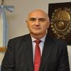 Dr. Enrique Osvaldo Peretti